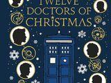 Двенадцать Докторов Рождества