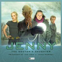 JENNY0102 prisoneroftheood 1417.jpg