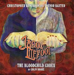 The Bloodchild Codex.jpg