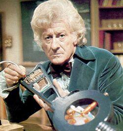 Third doctor.jpg