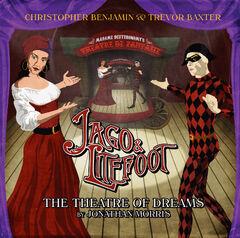 2.3-The Theatre of Dreams.jpg