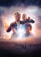 Twice Upon a Time1