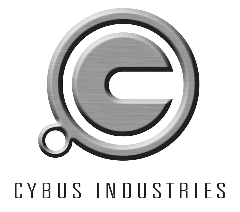 Cybus Industries