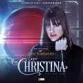 Lady christina series one slipcase sq cover