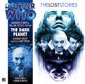 Dwls401 thedarkplanet 1417 cover large