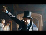 The Master vs the Doctor in 1834 - Spyfall- Part Two - Doctor Who
