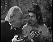 Doctor.Who.Classic.s01e06c-The.Bride.of.Sacrifice.DVDRip.Rus-Eng.1001cinema.tv.avi snapshot 13.27 -2014.03.06 15.18.17-
