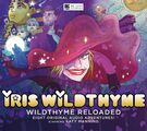 Wildthyme reloaded cover cover large