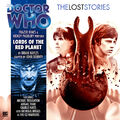 Dwls403 lordsoftheredplanet1417 cover large