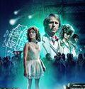 Terminus us dvd1