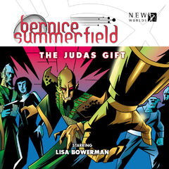 The Judas Gift cover.jpg