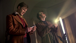 The Next Doctor - Doctores con infosellos.png