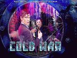 Холодная война (ТВ история)