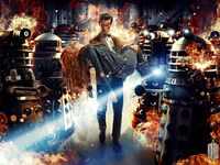 Doctor-who-wallpaper-pic