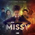 Missy Series 01