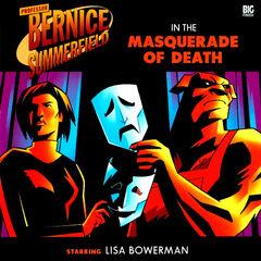 Masquerade of Death cover.jpg