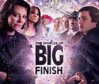 Worlds of big finish cover image large (1)