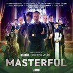 Masterful (audio story)
