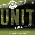 Unit101 timeheals 1417 cover large