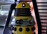 Eternal Dalek (New Paradigm)