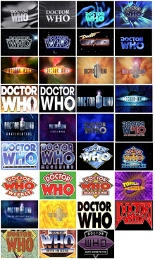 Every doctor who logo 63 12 by jarvisrama99-d5alz9c.png