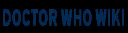 Nederlandse Doctor Who wiki