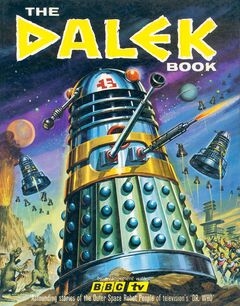 TheDalekBookCover.jpg