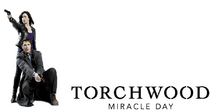Torchwood miracle day by littledreams94-d3aystt