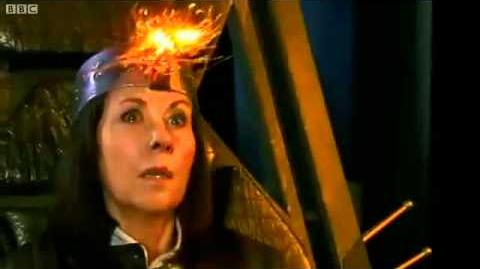 The_Sarah_Jane_Adventures_Death_of_the_Doctor_-_TV_Trailer