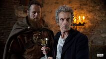 DW-S9-Prequel-The-Doctor's-Meditation