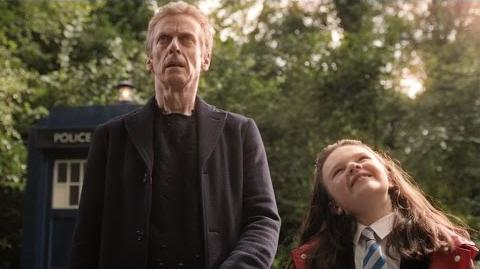 In_the_Forest_of_the_Night_Next_Time_Trailer_-_Doctor_Who_Series_8_Episode_10_(2014)_-_BBC_One