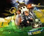 Remembrance-of-the-daleks-art-dvd