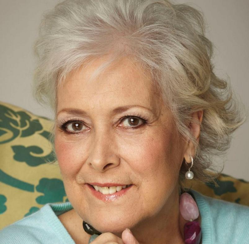 Линда Беллингем