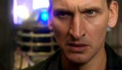 Ninth Doctor.jpg
