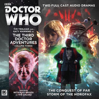 Bfpdw3rd03 the third doctor adventures 3 cd dps1 cover