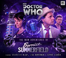 The New Adventures of Bernice Summerfield
