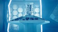 Fugitive-Doctor-TARDIS-Judoon