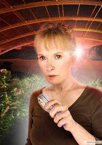 Kinopoisk.ru-Doctor-Who-1236865