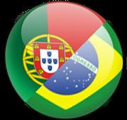 MAMA ANTULA - PORTUGUES