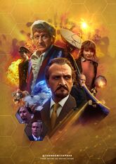 Terror of the autons by dv8r71-d40hbfl