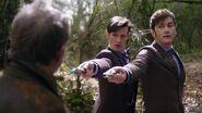 Doktor Kto Den' Doktora.2013.x264.HDTVRip.720p MediaClub-20-27-56-