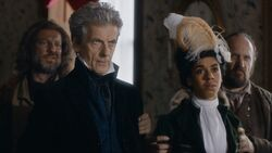 The Doctor and Bill are captured (Thin Ice).jpg