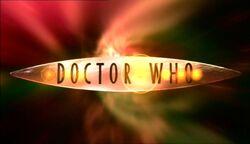 DoctorWhoLogo-Nine.jpg