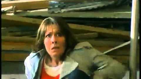 The Sarah Jane Adventures Series 1 trailer