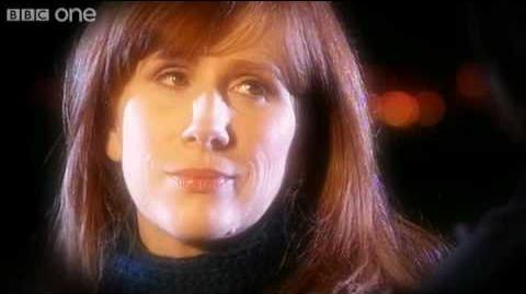 Donna's Story in 90 Seconds - Doctor Who - BBC One