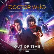 Out of Time (stori sain)