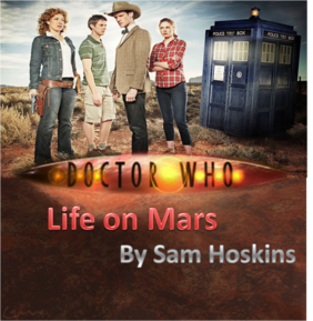 Life on Mars.png