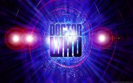 Doctor who 2010 logo.jpg