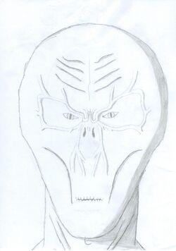 Dusk Sketch.jpg
