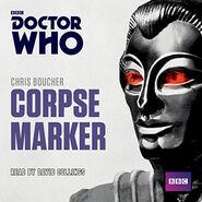 Corpse Marker audio
